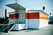What - Mobile Vehicle Tours - Gatorade-resized-175.jpg