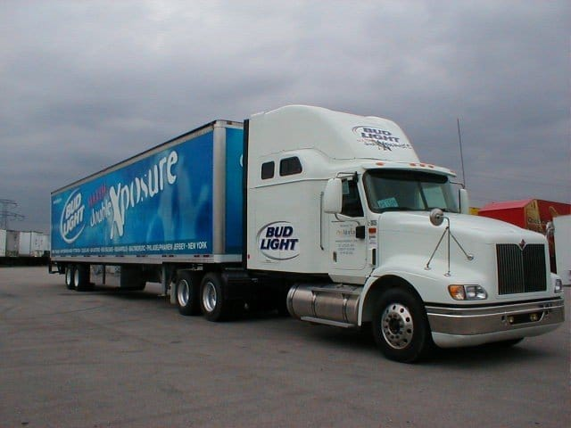 Solution-Truck Tours-Marketing