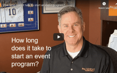 FAQ – How Long Does It Take To Activate a Program?