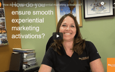 FAQ – How do you ensure smooth activations?