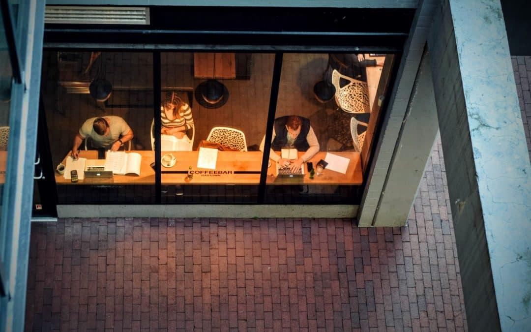 3 Ways to Make an Internship Invaluable, Regardless of Pay