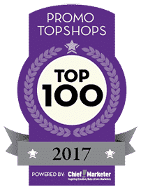 promo_top_shops_seal_2017