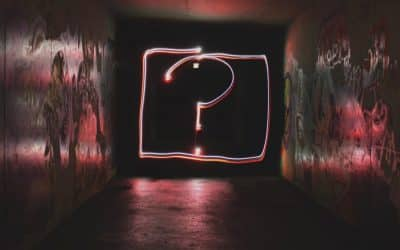 FAQ – Why should I hire an experiential marketing agency instead of doing it in-house? – Courtney