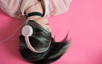 The Sound of Music – For Your Brand