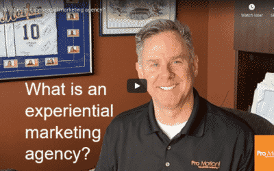 FAQ – What is a Marketing Agency?
