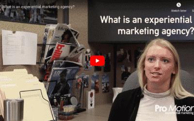 FAQ – What Is a Marketing Agency?