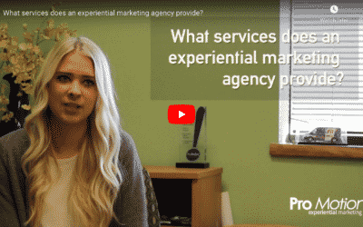 FAQ – What Services Does a Marketing Agency Provide?