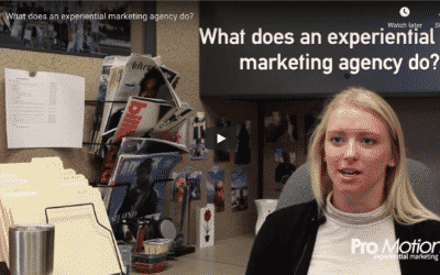 FAQ – What does a marketing agency do?