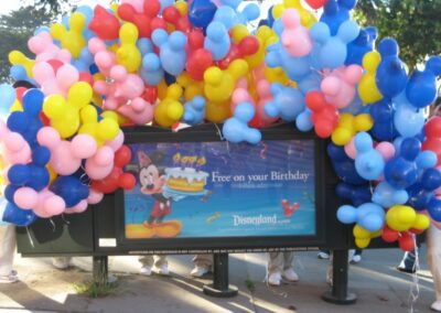 """Disney's """"What Will You Celebrate?"""" Campaign"""
