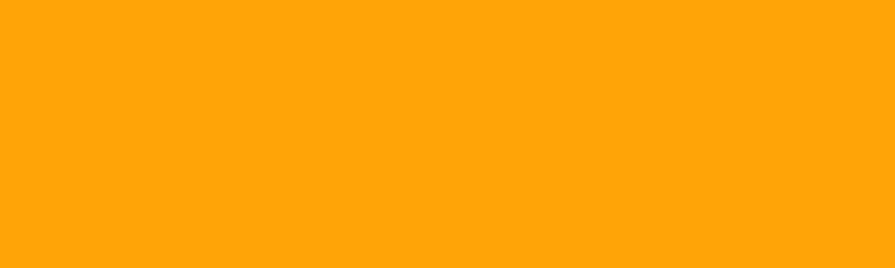promotion1 logo