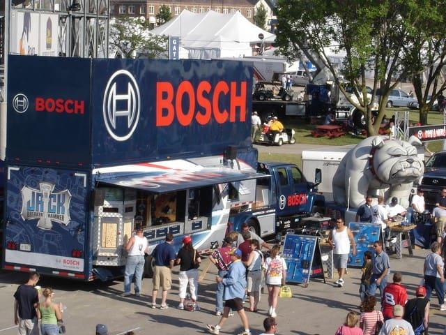 bosch big blue tour 2 1