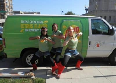sun drop hydrates thirsty consumers 4