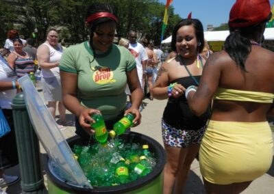 sun drop hydrates thirsty consumers 2