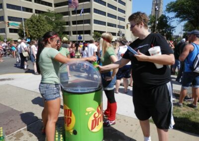 sun drop hydrates thirsty consumers 3