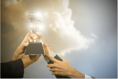 Advertising and Marketing Awards Are Stupid Vanity Metrics