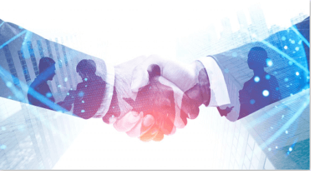 Powerful Collaboration Techniques for Your Agency
