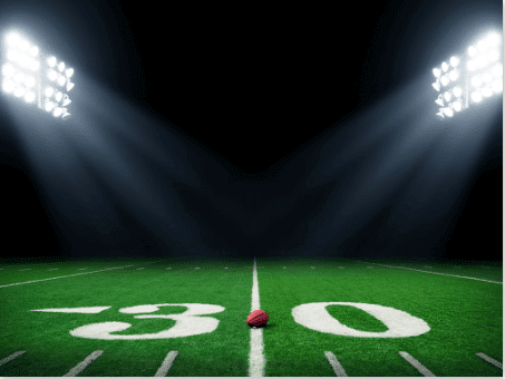Super Bowl Ads 6 Million Your Brand Will Never Get Back