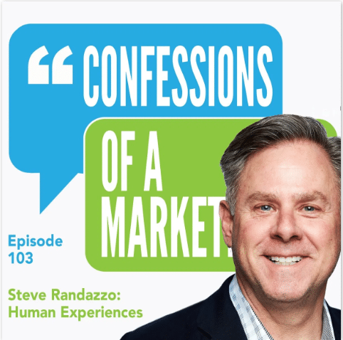confessions of a markets