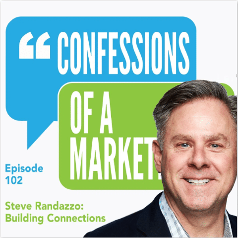 confessions of a markets 102