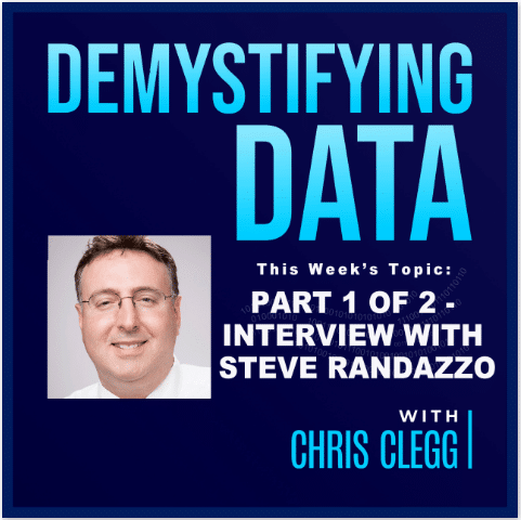 demystifying data 1